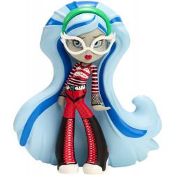 Гулия Йелпс Виниловые куклы  Ghoulia Yelps Vinyl Dolls Figure
