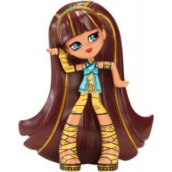 Клео Де Нил Виниловые куклы Cleo De Nile Vinyl Dolls Figure