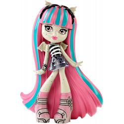 Рошель Гойл Виниловые куклы Rochelle Goyle Vinyl Dolls Figure