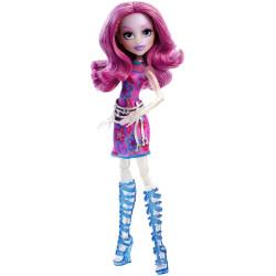 Ари Хантингтон Поп-звезда Ari Hauntington Welcome To Monster High Popstar