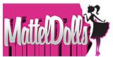 Интернет-магазин MattelDolls
